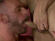 Free Men.com gay porn video
