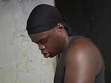 Free RealityDudes gay porn video