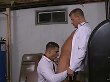 Free IconMale gay porn video