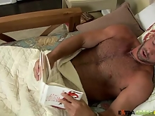 Free ExtraBigDicks gay porn video
