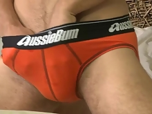 Free RandyBlue gay porn video